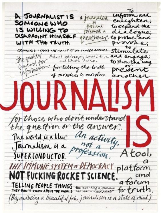 journalism-is